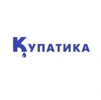 Купатика интернет-магазин