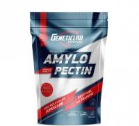 Geneticlab Amylopectine