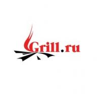 grill.ru доставка еды