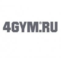 Компания 4gym.ru отзывы
