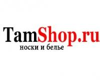 TamShop.ru интернет-магазин