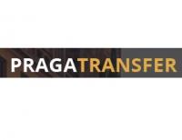 pragatransfer.eu организация трансфера в Праге