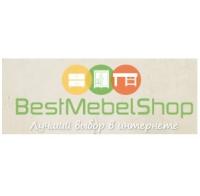 bestmebelshop.ru интернет-магазин отзывы