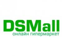 DSMall.ru онлайн-гипермаркет товаров и дропшиппинг поставщик