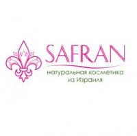 safran-shop.ru интернет-магазин