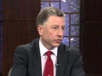 В Госдепе США требуют ликвидации ДНР и ЛНР