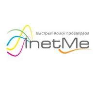 InetMe быстрый поиск провайдера