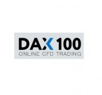 Dax100