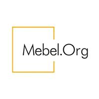 Mebel.org интернет-магазин