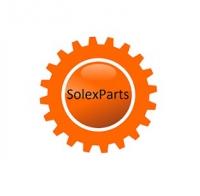 Solex-Parts.ru интернет-магазин автозапчастей