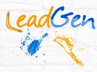 Компания Leadgen ОПТ