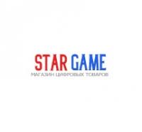 stargamekey.leqshop.ru магазин цифровых игр