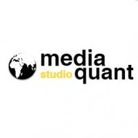 Компания Media quant