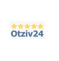 otziv24.ru управдение репутацией