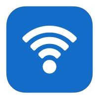 FreshTel интернет провайдер
