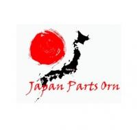 Japan Parts ORN интернет-магазин