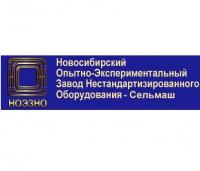 ООО НОЭЗНО-Сельмаш