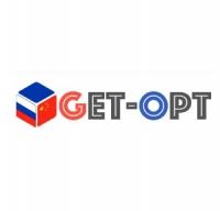 get-opt.ru оптово-розничный магазин