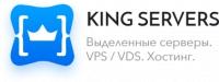 King Servers отзывы