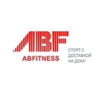 abfitness.ru интернет-магазин