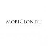 mobiclon.ru интернет-магазин