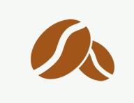 coffeemag.ru интернет-магазин