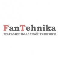 FanTehnika интернет-магазин