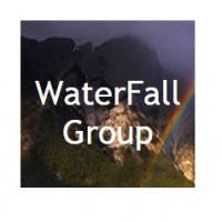 Компания WaterFall Group отзывы