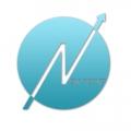 Отзыв о Компания New Point: Качественное продвижение сайта