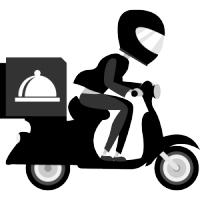 Канапе Экспресс доставка еды