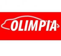 olimpiarent.com аренда автомобилей