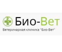 БИО-ВЕТ Мусы Джалиля