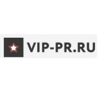 Vip-pr.ru маркетинговое агентство отзывы