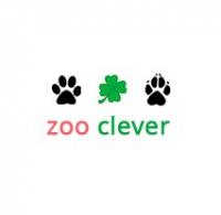Zoo Clever интернет-магазин