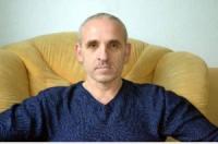 Целитель Борис Бурминский