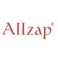 allzap.pro интернет-магазин