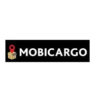 mobicargo.ru мобильное приложение