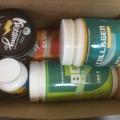 Отзыв о WHEYSHOP.RU интернет-магазин спортивного питания: Отличное качество, быстрая доставка!