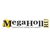 megaholl.ru онлайн гипермаркет
