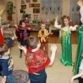 Отзыв о Детский центр Волшебная школа Радуга, Москва: Самый отвратительный частный сад в ВАО!!!