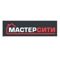 Компания Мастерсити