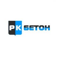 Компания РК-Бетон отзывы
