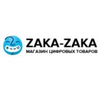 zaka-zaka.com интернет-магазин отзывы