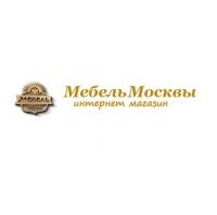 mebel-msk.com интернет-магазин