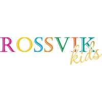 Детский клуб Rossvik Kids