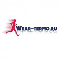 wear-termo.ru интернет-магазин