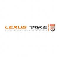 lexus-trike.ru.com интернет-магазин