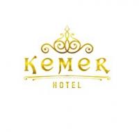 Отель «Кемер Анапа»