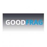goodfrag.ru приватный чит для CS GO