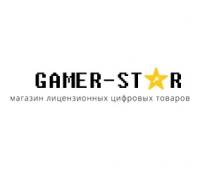 gaming-star.ru интернет-магазин